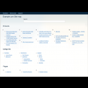 Magento SEO 搜索参数规范 工具包