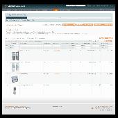 magento amazon ebay 商品同步