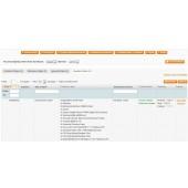 站内ERP-多仓库-多供应商一体化解决方案 (荐)