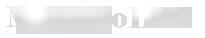 Magento服务提供商-magento网站制作-MagentoDIY